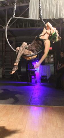 vaudeville2012